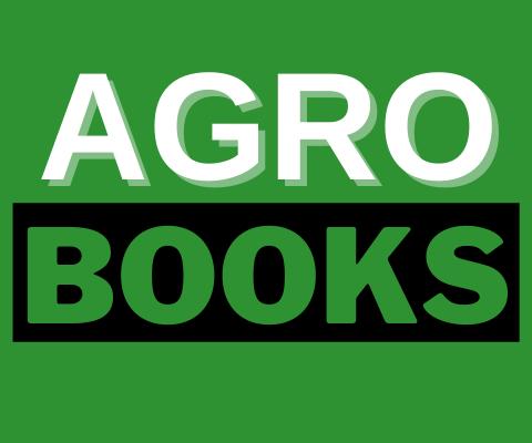 Agrobooks